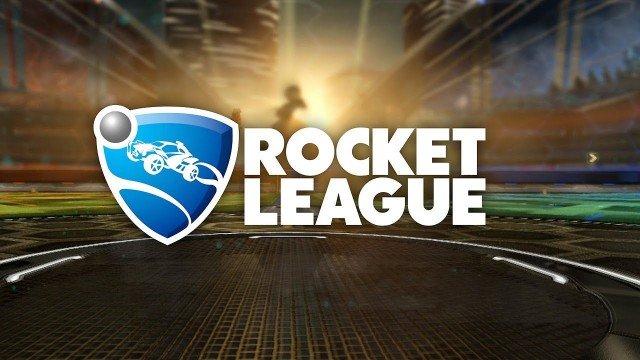 "rocket league - Rocket League: ""Salty Shores"" Update angekündigt"