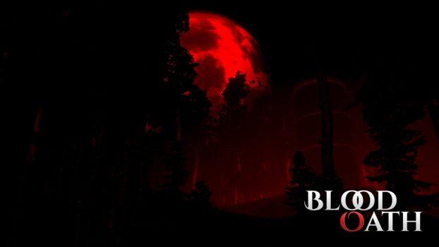 Blood Oath 08 622x350 - Blood Oath - ambitioniertes Indie-Rollenspiel in der Entwicklung