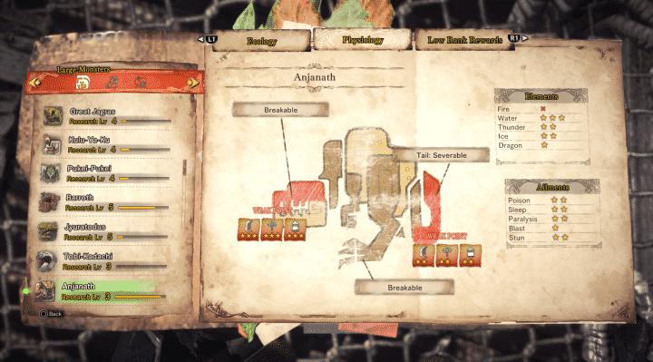 Monster Hunter  World 20180209063505 720x399 - Monster Hunter: World Tagebuch - Die Suchtspirale