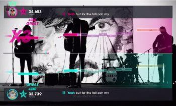 NS LetsSing 350x210 - [Review] Let's Sing 2018 mit deutschen Hits (Switch)