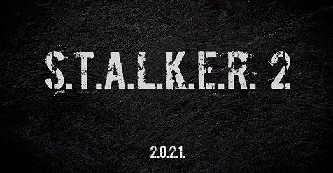 STALKER 2: Neuankündigung für das Jahr 2021