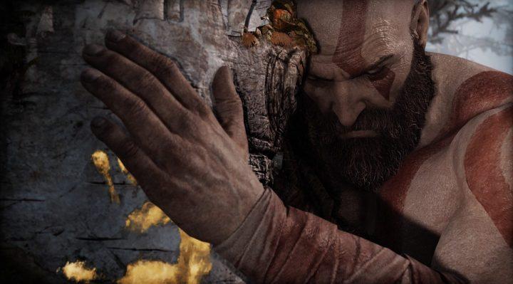 God of War 20180421204731 720x399 - [Review] God of War
