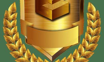 Logo 350x210 - [Review] God of War