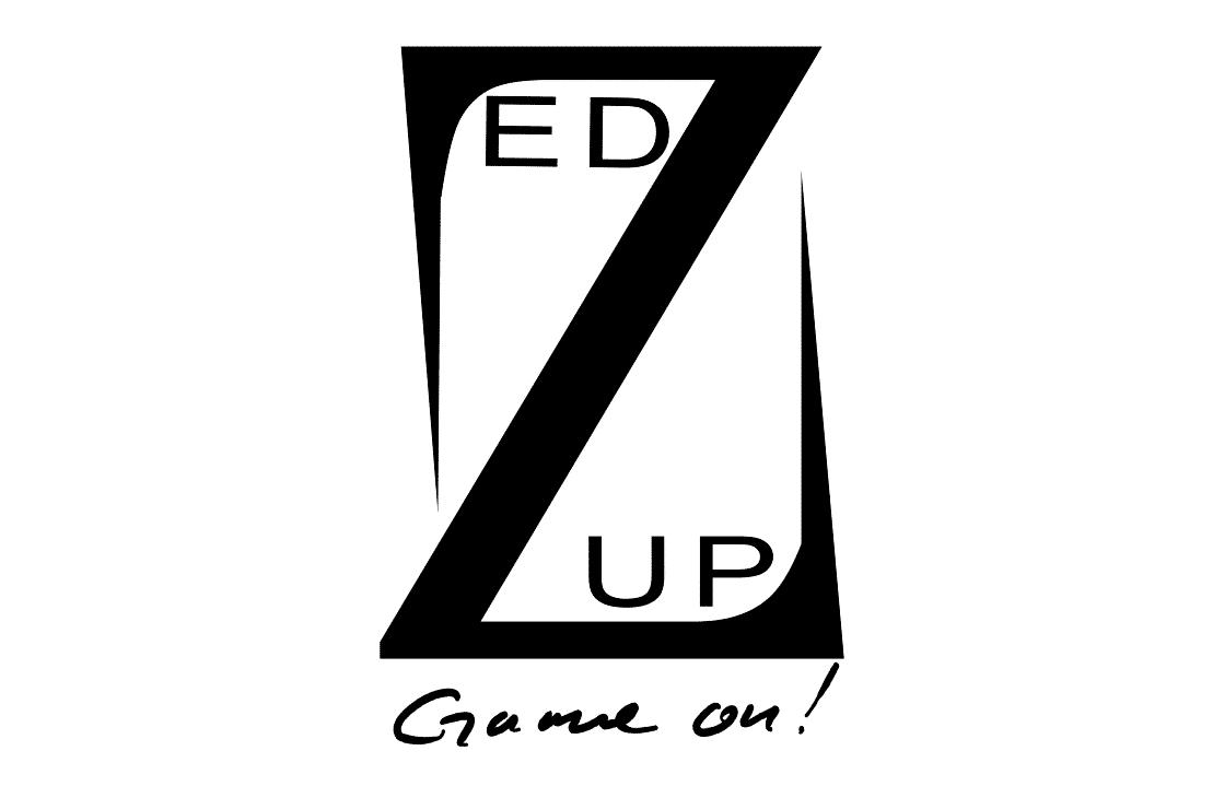 Zed Up
