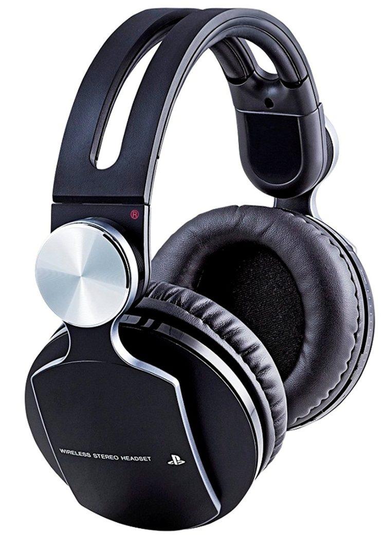 Sony Pulse