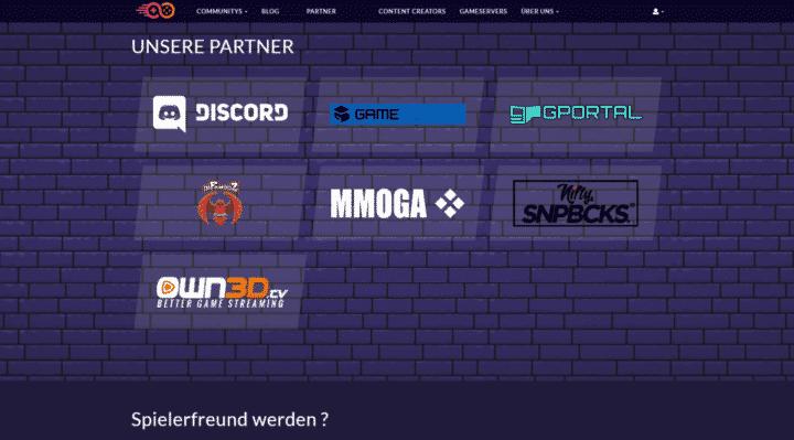 Spielerfreunde.de