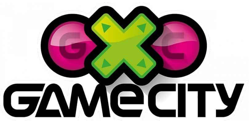 Square Enix Game Tour