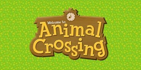 H2x1 NSwitch AnimalCrossing - Nintendo Direct: Jede Menge Spiele sind auf dem Weg!