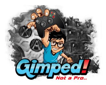 www.gimped.de